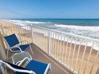 sea ranch resort beach