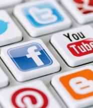 Social-Media-MKT