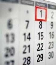 Elaborar-calendario-editorial-en-Twitter