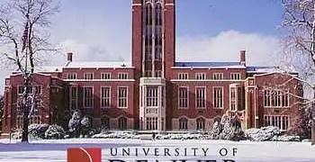 university_of_denver