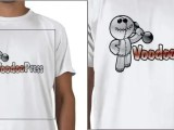 voodoopressshirt