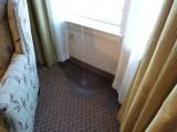 hotel_flood