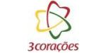 Clientes-3Coracoes