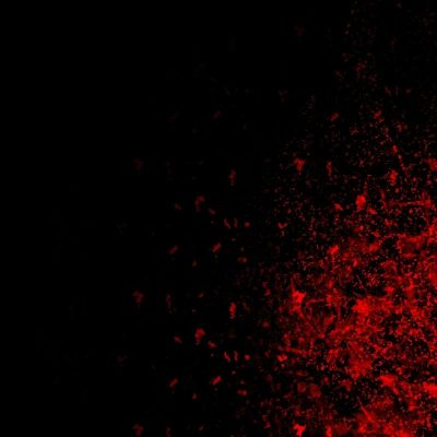 10 New Backgrounds Red And Black FULL HD 1920×1080 For PC Background