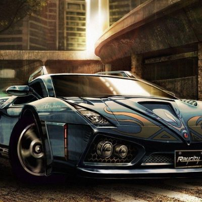 10 Most Popular Cool Hd Car Wallpapers FULL HD 1920×1080 For PC Background