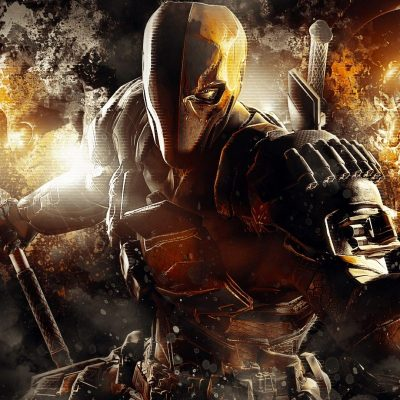 10 New Awesome 4K Gaming Wallpapers FULL HD 1080p For PC Background 2019