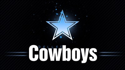 10 Top Cowboys Wallpaper For Android FULL HD 1080p For PC Desktop 2019