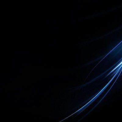 10 Most Popular Black Wallpaper 1920 1080 FULL HD 1080p For PC Desktop