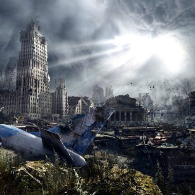 10 Latest Post Zombie Apocalypse Wallpaper FULL HD 1080p For PC Background 2019