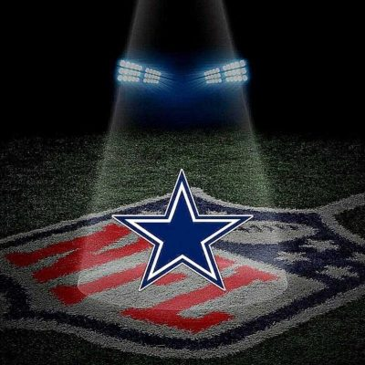 10 Most Popular Free Dallas Cowboys Live Wallpaper FULL HD 1920×1080 For PC Background