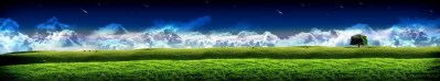 10 New 7680 X 1440 Wallpaper FULL HD 1920×1080 For PC Background