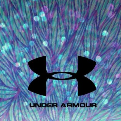 10 New Cool Under Armour Backgrounds FULL HD 1080p For PC Desktop