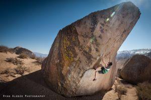 climb-8.jpg