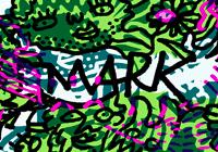 Mark Maynard Banner