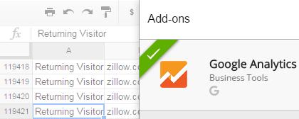 google_analytics_google_sheet_add-on