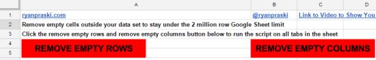 google_sheets_remove_empty_columns_remove_empty_rows