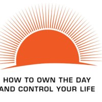 5 Tips To a Perfect Day (blog post)