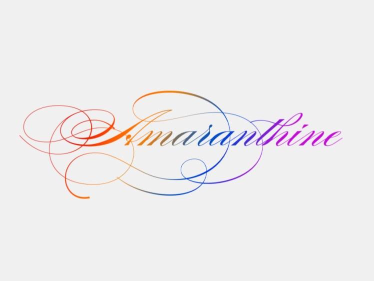amaranthine_featured_2