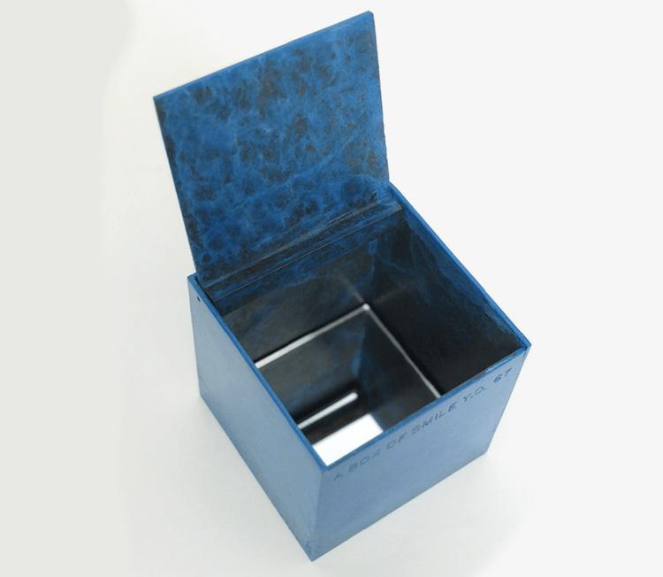 box_of_smiles