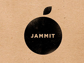 jammit_thumb
