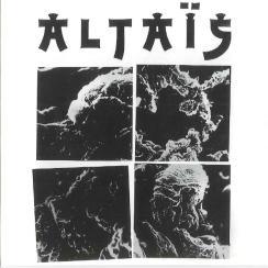 ALTAIS