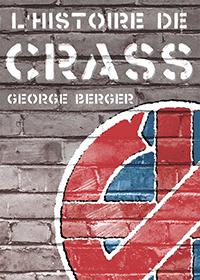 Histoire-de-Crass-72