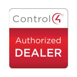Control-4-SQ
