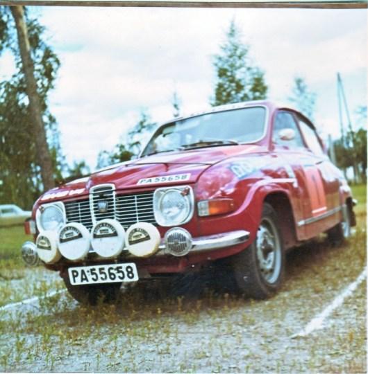 PA-55658 Stig_Suurajot -71