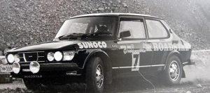 Saab-99-TNN-359