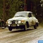 Ruuhimäki-1980