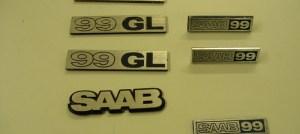 99GL käytetyt pikkumerkit 001