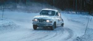 1983Hankiralli268 verxing.kuvat.fi