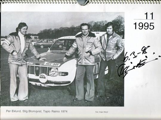 RAC 1974