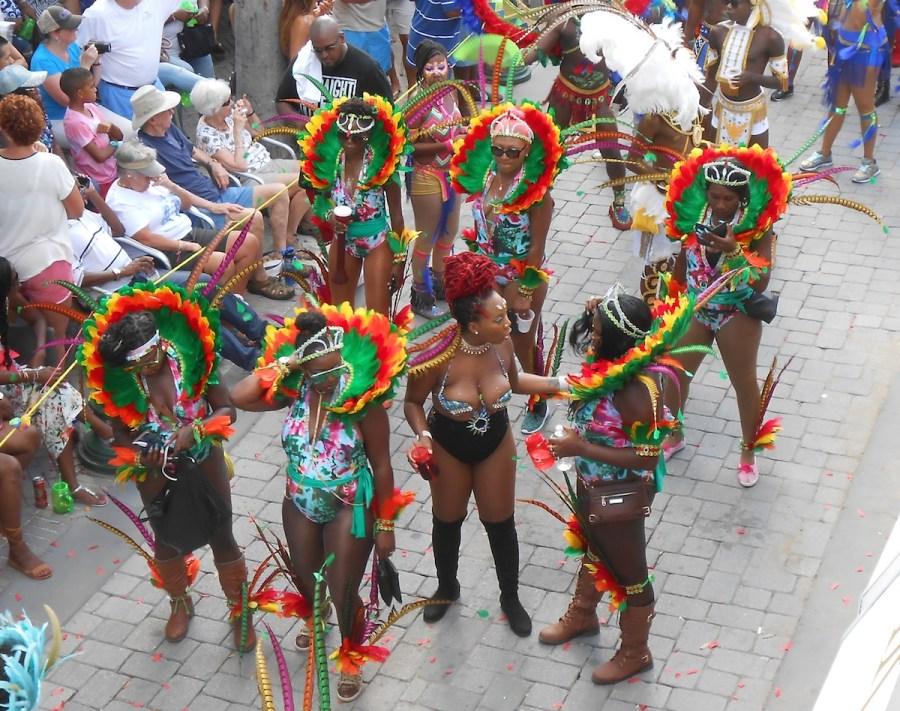 Carnival14