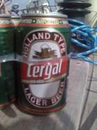 Holland type, my type