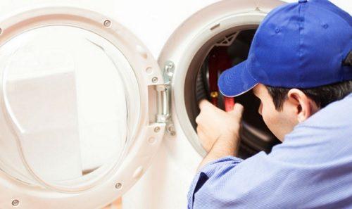 consertar-máquina-de-lavar-roupa
