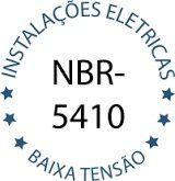 NBR5410-aplicando-a-norma