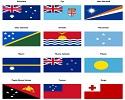 banderas-oceania-entrada