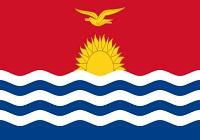 kiribati-bandera-200px