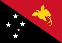 papua-nueva-guinea-bandera-200px