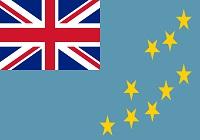 tuvalu-bandera-200px