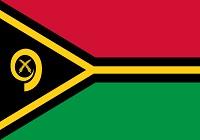vanuatu-bandera-200px