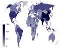poblacion-continentes-entrada