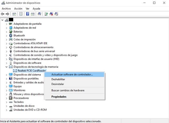 lector-tarjetas-windows10