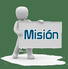 avatar_mision