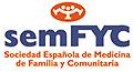 semfyc_logo