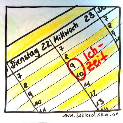 Sabine_Dinkel_Ich-Zeit