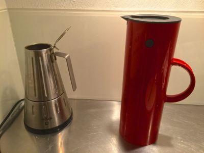 Sabine_Dinkel_Blog_Morgenmuffel_Kaffee_Espresso
