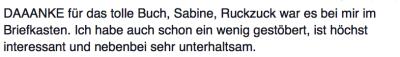 Facebook-Hochsensibel-durch-den-Tag-Sabine-Dinkel