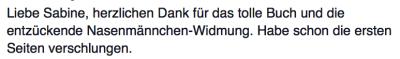 Facebook2-Hochsensibel-durch-den-Tag-Sabine-Dinkel